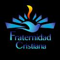 Fraternidad Cristiana México icon