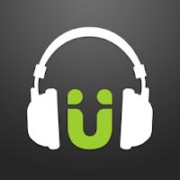 Clear Widgets UberMusic Skin 1.0