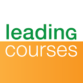 Leadingcourses - golf reviews
