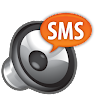 SMS Speak APK