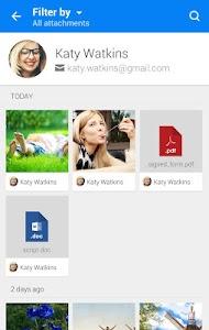 WeMail - Free Email App v1.25.10