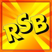 RADIO SAN BONIFACIO (RSB)