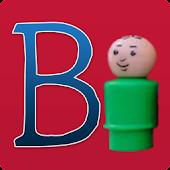 Blocly