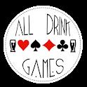 AllDrinkGames icon