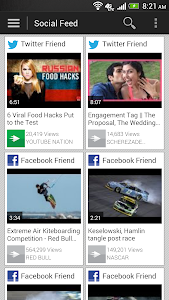 TurboTube (A YouTube Player) v1.00.41
