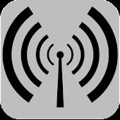 كيفية زيادة سرعة wi-Fi