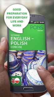Concise Oxford English Dictionary - Wikipedia, the free ...