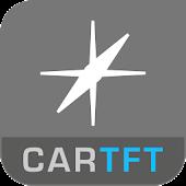 Fleet Navigator GPS CarTFT.com