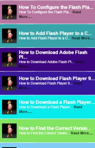 flashplayerformobileguide