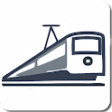 Frankfurt Subway logo