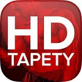 Sport Motywacja Tapety HD