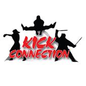 Kick Connection