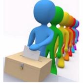 Campagna Elettorale Free
