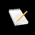 مدونتي logo