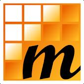 MiniBee Database Pro Unlocker