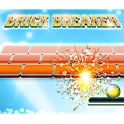 Ultimate Brick Breaker icon