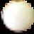 gobandroid skinstaller Lironah logo