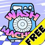 Wash Machine Free 1.3 Apk