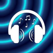 MyMusic
