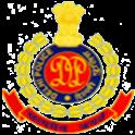 Delhi Police Mobile Feedback logo