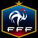 Fédération Française Football icon