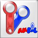 Akbil icon
