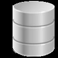 App SQLite Editor apk for kindle fire
