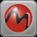 MODELCO icon
