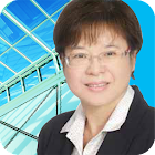 Sharon Ng Singapore Property icon
