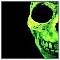 Skull Wallpapers logo