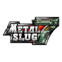Metal Slug 7 Wallpapers icon