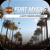 Fort Myers Harley Davidson