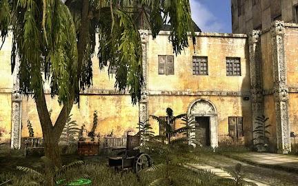 Dark Meadow: The Pact Screenshot 2