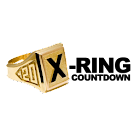 X-Ring Countdown icon