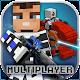 Block Gun 3D: Call of Destiny v1.0.1