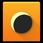 Nox - Icon Pack v3.0.1
