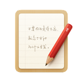 Smartisan Notes - Notepad Memo