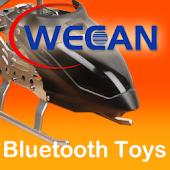 WECCAN