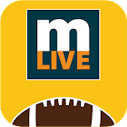 MLive.com: U M Football News icon