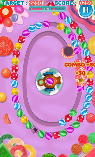 Download Candy Shoot Android Games Apk 4367980 Zuma