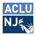 ACLU-NJ Police Tape icon