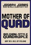 Joseph James Mother Of Quad