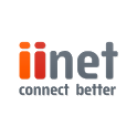 iiNet icon