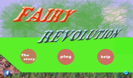 Fairy Revolution