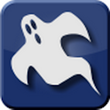 Ghost Resource logo