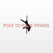 POLE TO POLE FITNESS