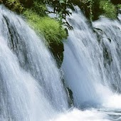 Live Hd Waterfall