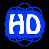 Horóscopo Diario Gratis