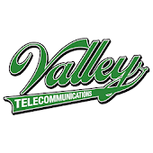 Valley Classifieds