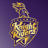 KKR Fone - Official Launcher